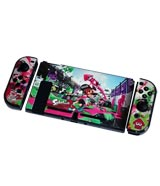 Nintendo Switch Splatoon 2 Protective Shell