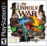 Unholy War, the