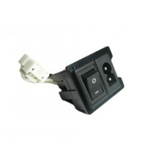 PS2 Replacement Parts Power Switch