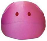 Gundam Seed: Pink Haro Pillow