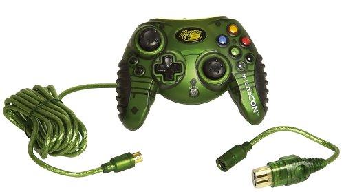 Xbox MicroCon Controller by MadCatz