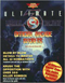 Ultimate Mortal Kombat 3 Official Arcade Secrets