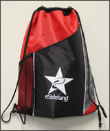 eStarland Drawstring Bag