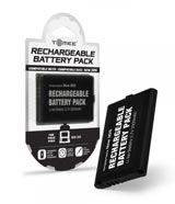 New 3DS Rechargeable Battery Pack