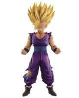 Dragon Ball Z Master Stars Piece Son Gohan Figure