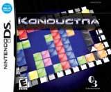 Konductra