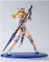 Queen's Blade: Elina Excellent Model Series PVC Statue