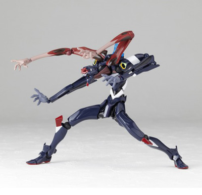 Evangelion-LR-037-Production-Model