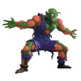 Dragon Ball Z SCultures Big Budokai Piccolo 5 Inch Figure