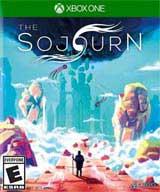 Sojurn, The