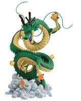 Dragon Ball Z Creator X Creator Shenron Figure
