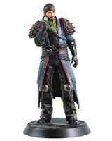 Destiny 2 Beyond Light The Drifter 10 Inch Statue
