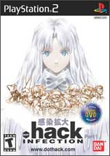 .Hack 1 Infection