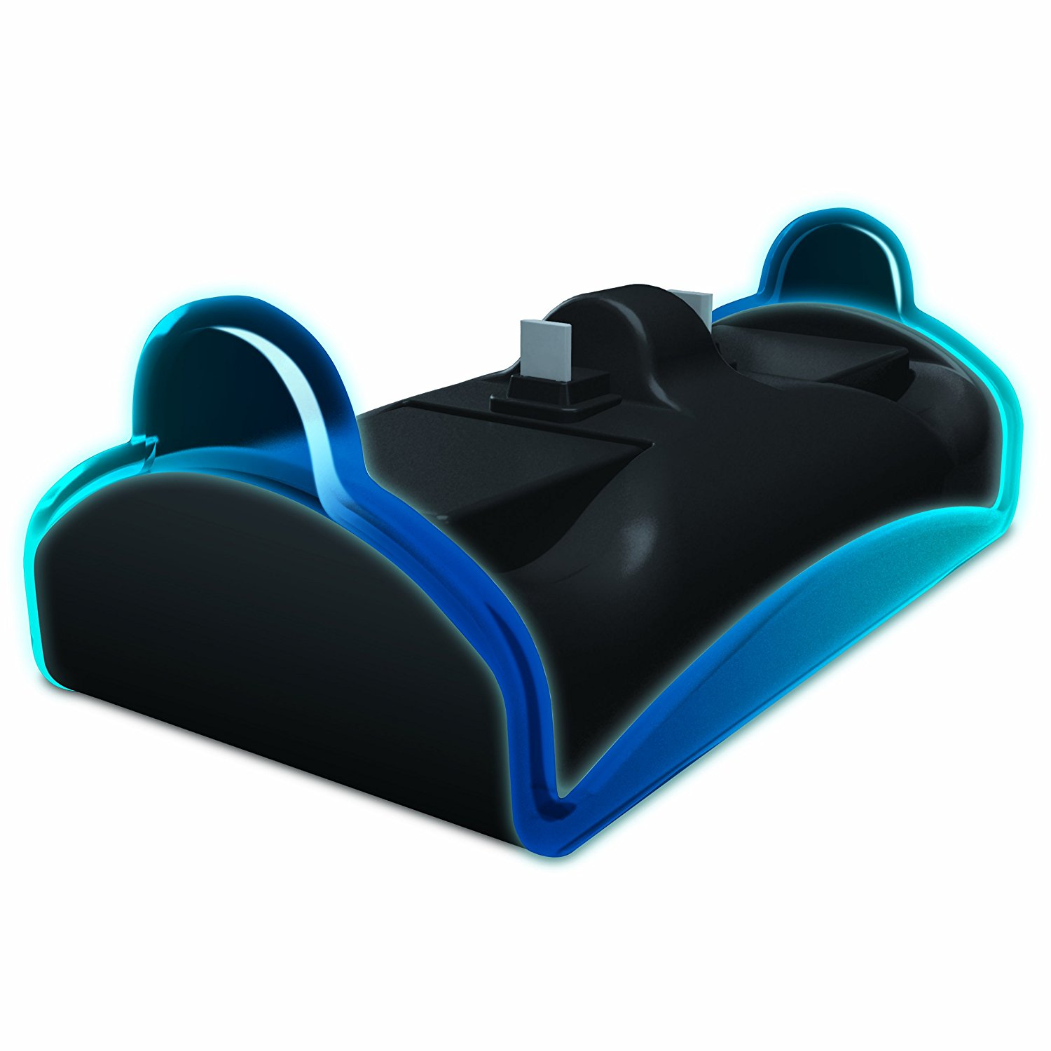 Playstation 4 Dual Charge Dock