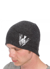 Call of Duty: Advanced Warfare Slouch Beanie