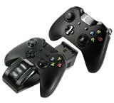 Xbox One Charge Base Nyko