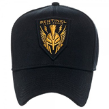 Call of Duty: Advanced Warfare Sentinal Black Flex Cap