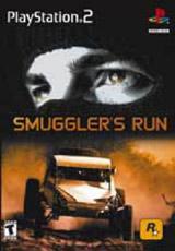 Smuggler's Run