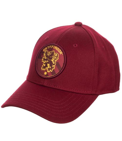 Harry Potter Gryffindor Flex Hat