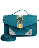 My Hero Academia U.A. High School Crossbody Handbag
