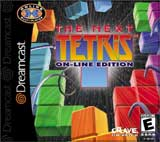 Next Tetris On-line