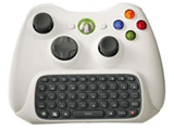 Xbox 360 Messenger Kit with Headset by Microsoft