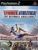 Summer Athletics