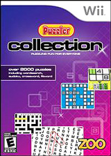 Puzzler 2K: Puzzler Collection