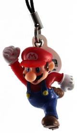 Nintendo Super Mario Bros. 1.5