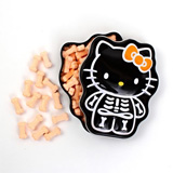 Kitty: Skelly Bones Sour Novelty Candy
