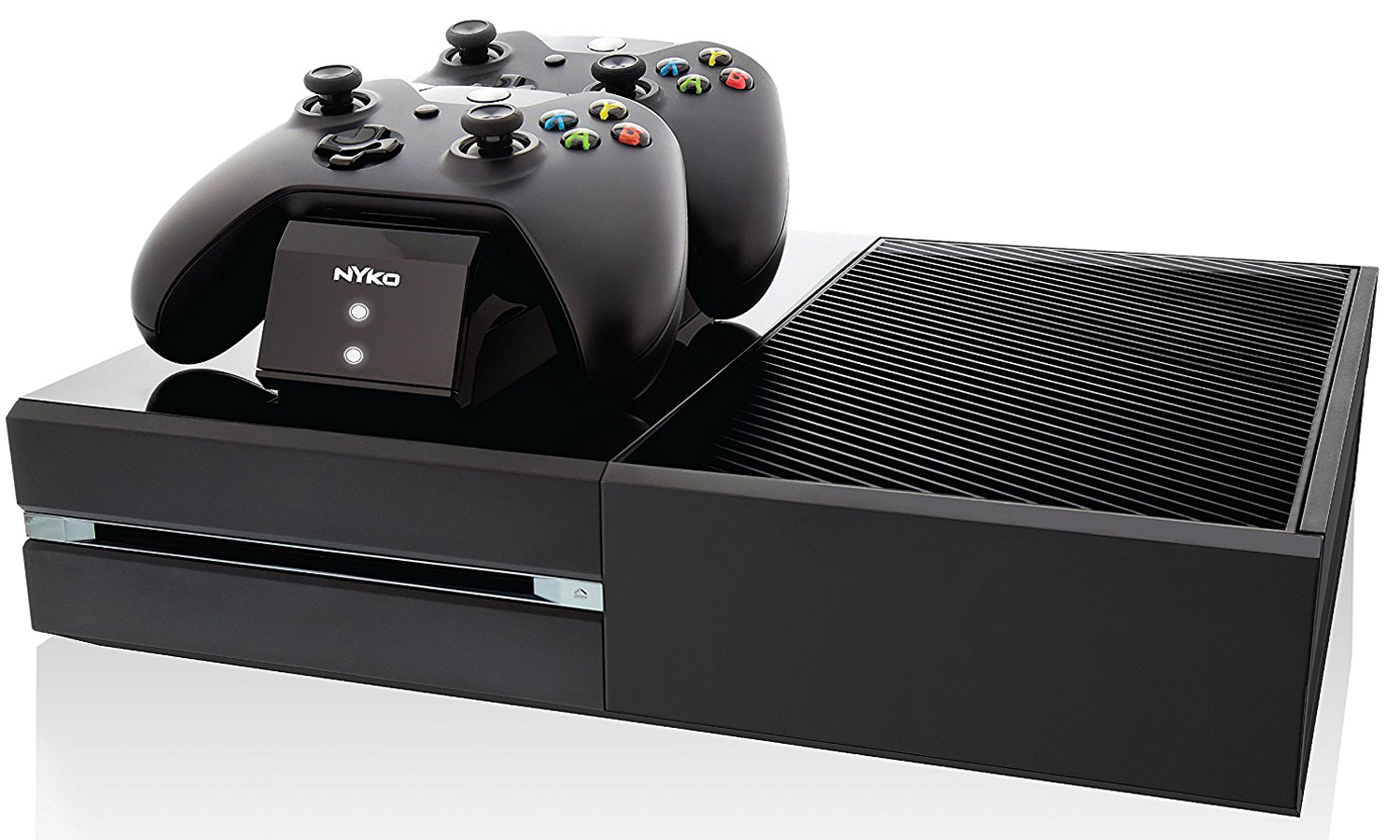 Xbox One Nyko Modular Charge Station