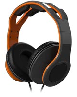 VoltEdge TX30 Universal Gaming Headset