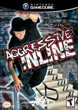 Aggressive Inline