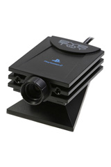 PlayStation 2 Eye Toy Camera