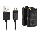 Xbox One Nyko Power Kit Plus