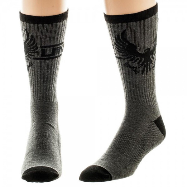 Halo 5 UNSC Crew Socks