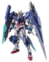Gundam Seven Sword 00V Battlefield Record Figure