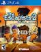 Escapists 2 Special Edition