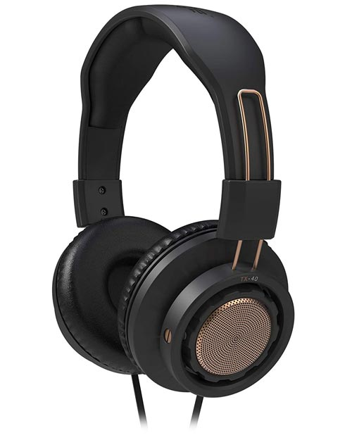 VoltEdge TX40 Universal Gaming Headset