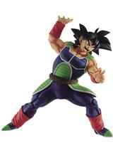 Dragon Ball Super Chosenshiretsuden II V5 Bardock Figure