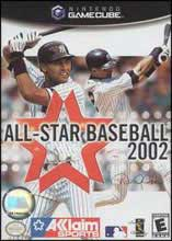 All-Star Baseball 02