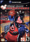 Buy or Trade In GameCube Disney Sports Basketball