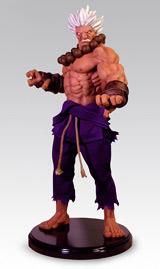 Street Fighter 19
