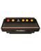 Atari Flashback 3 Classic Game Console