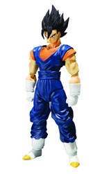 Dragon Ball Vegetto S.H.Figuarts Action Figure