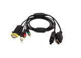 PlayStation 3, Wii HD VGA Cable
