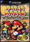 Buy or Trade In GameCube Paper Mario Thousand Year Door