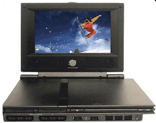 PS2 7