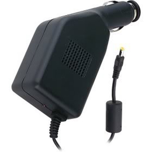 Sony Playstation 2 Slim Car Adapter