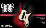 Guitar Hero 5 Wireless Controller